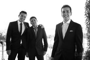 fotografia de boda 68