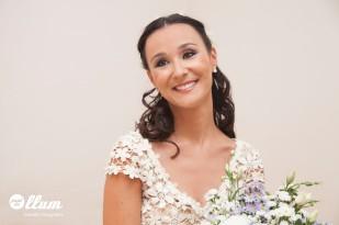 fotografia de boda 67