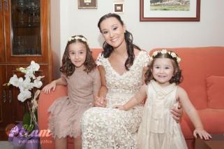 fotografia de boda 65