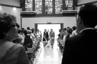 fotografia de boda 62
