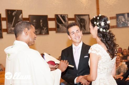 fotografia de boda 61