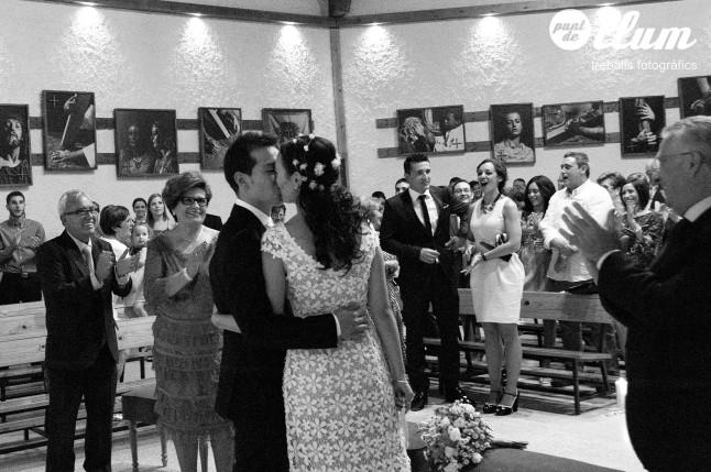 fotografia de boda 60