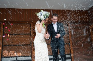 fotografia de boda 59