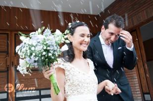 fotografia de boda 58