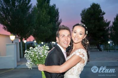 fotografia de boda 57