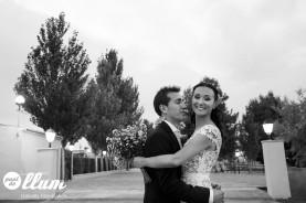 fotografia de boda 56