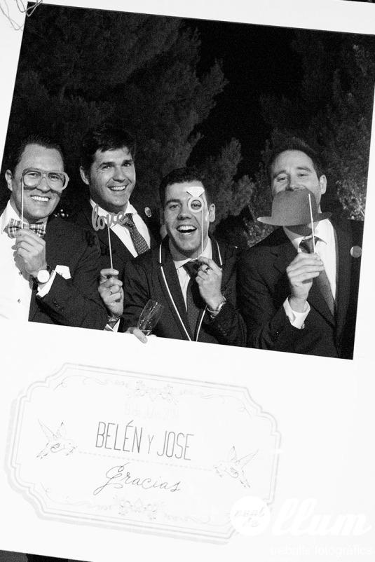 fotografia de boda 53