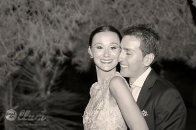 fotografia de boda 52