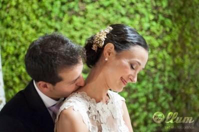 fotografia de boda 51
