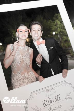 fotografia de boda 50