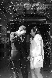 fotografia de boda 48