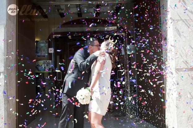 fotografia de boda 47