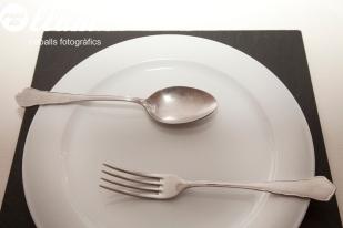 fotografia de producto 08