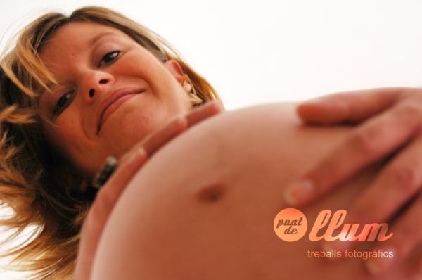 fotografia embarazo 41