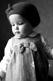 fotografia infantil 132