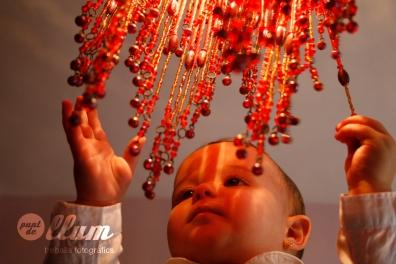 fotografia infantil 131