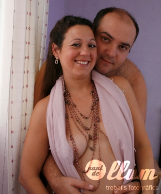 fotografia embarazo 47
