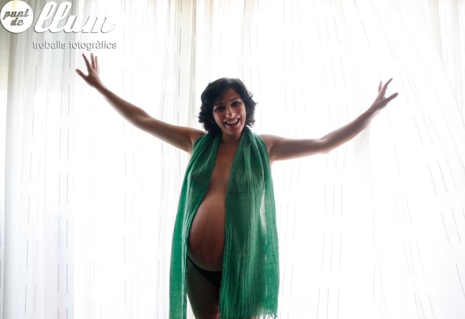 fotografia embarazo 31