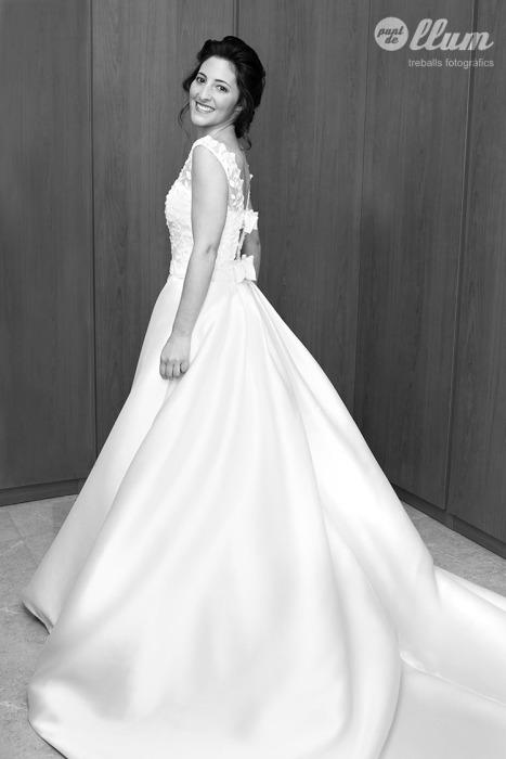 fotografia de boda 41