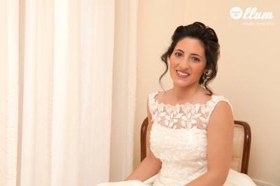 fotografia de boda 40