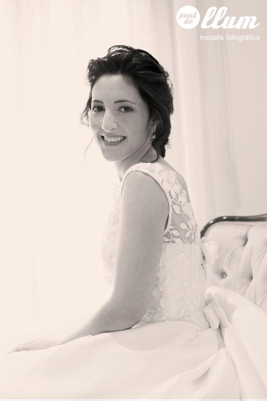 fotografia de boda 39