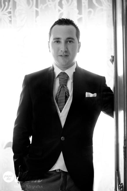 fotografia de boda 37