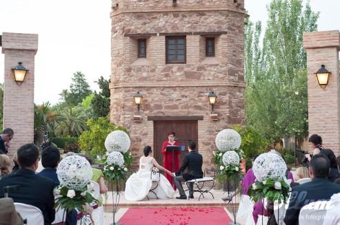 fotografia de boda 33