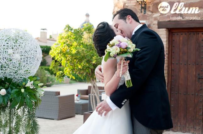 fotografia de boda 32
