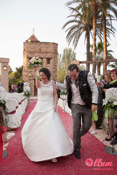 fotografia de boda 31