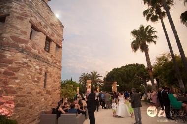 fotografia de boda 30