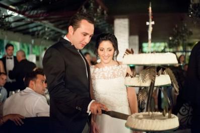 fotografia de boda 29