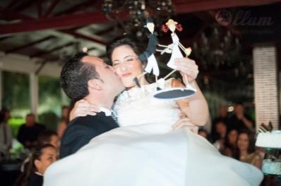 fotografia de boda 28