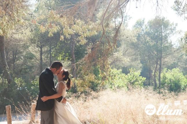 fotografia de boda 26