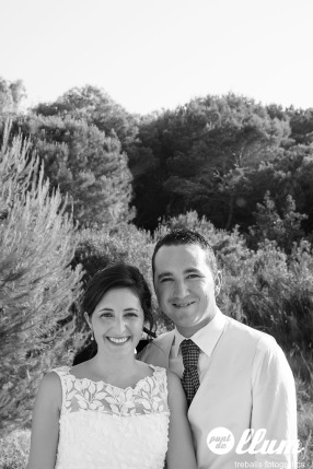 fotografia de boda 25