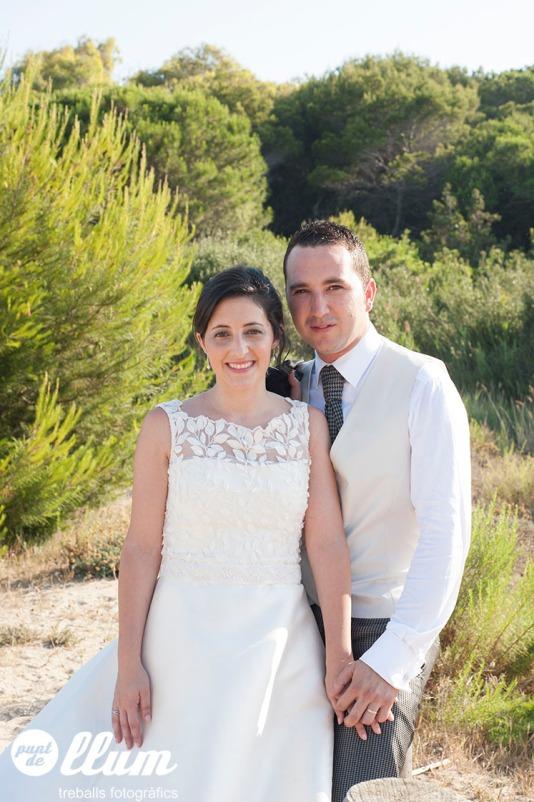 fotografia de boda 24
