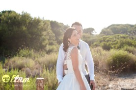 fotografia de boda 23