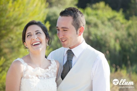 fotografia de boda 22