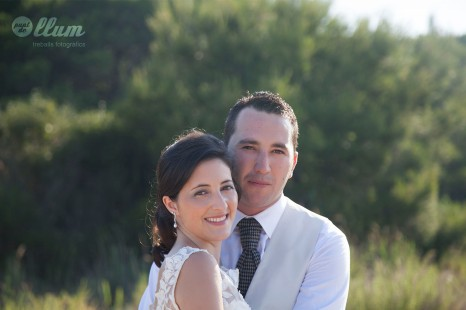 fotografia de boda 21