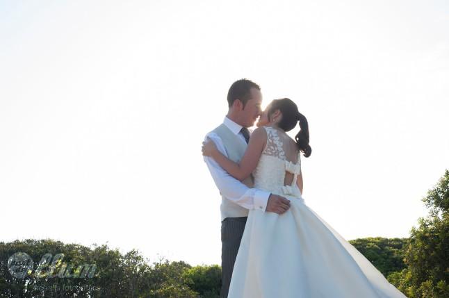 fotografia de boda 20