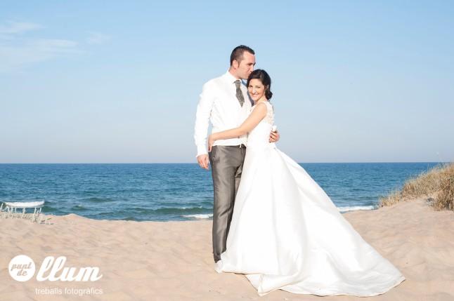 fotografia de boda 19