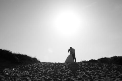 fotografia de boda 18