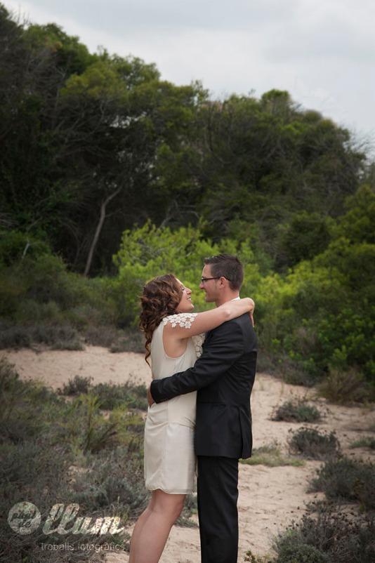 fotografia de boda 17