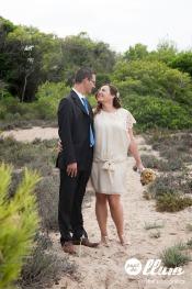 fotografia de boda 16