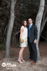 fotografia de boda 15