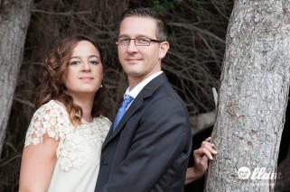 fotografia de boda 14