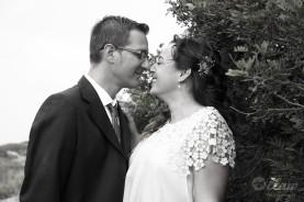 fotografia de boda 13