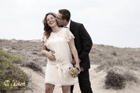 fotografia de boda 12