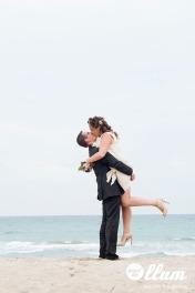 fotografia de boda 11