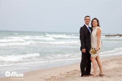 fotografia de boda 10