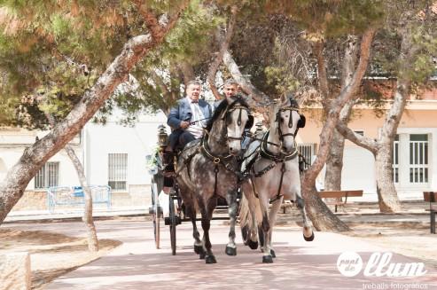 fotografia de boda 09